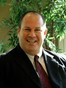 South Norwalk Personal Injury Lawyer Ephraim Jacob Fink