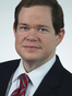 Harris County Appeals Lawyer William David George