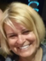 Tina Carolyn Bennet