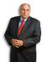 Manor Tax Lawyer Joseph M. Nicholson