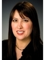 Kenmore Employment / Labor Attorney Jill Ann Apa