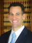 Santa Barbara County Criminal Defense Attorney William Michael Aron