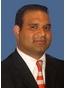 Westchester County Tax Lawyer Raymond Perez