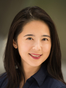 Venice Corporate / Incorporation Lawyer Julia Cheng