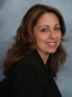 Beechhurst Elder Law Attorney Ilana F. Davidov