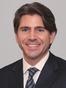 New York County Internet Lawyer Sebastian Frederik Charles Kaufmann