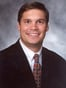 Pennsylvania Tax Lawyer Mark Bradley Russell