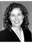 Rochester Real Estate Attorney Lori A. Bowman