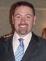 East Syracuse Litigation Lawyer Jesse Paul Ryder