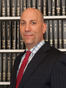 Chappaqua Divorce / Separation Lawyer Christopher Wayne McClure