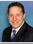 Albertson Arbitration Lawyer Joshua Brian Gruner