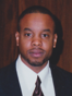 New York Landlord / Tenant Lawyer Khari Peter Prescod