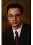Montvale Litigation Lawyer Matthew Edward McGoey
