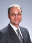Lake Success Debt / Lending Agreements Lawyer Michael Vincent Girace
