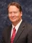 Long Island City Ethics / Professional Responsibility Lawyer John Lewis