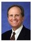Washington Land Use / Zoning Attorney Craig Arthur Gannett
