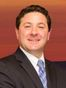 Albany Family Law Attorney David Jon Levy