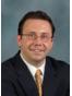 Middlesex County Business Attorney Edward Joseph Albowicz