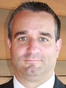 Altamont Criminal Defense Attorney Jason Allen Frament