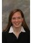 Cohoes Bankruptcy Attorney Shannon De Maranville Frazier