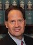 Fresno County Health Care Lawyer Douglas Tucker