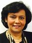 Harris County Immigration Attorney Dakshini Ramyalatha Senanayake