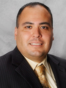 Bellaire White Collar Crime Lawyer Baldemar F. Zuniga