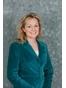 New Windsor Family Law Attorney Kathleen Virginia Wells