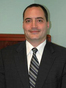 Cherry Hill Construction / Development Lawyer Thomas Patrick McDaid Jr.