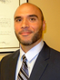 West Paterson Employment / Labor Attorney Frank Anthony Custode