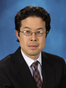 Passaic Intellectual Property Law Attorney Kenneth Takashi Murata