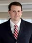 New York Banking Law Attorney Morgan Jed Bassett
