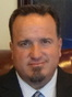 Lake Forest DUI / DWI Attorney Vincent John Tucci