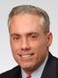 Short Hills Immigration Attorney Martin John Burns