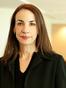 Virginia Gardens Class Action Attorney Rachel Sullivan