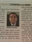 Irving Personal Injury Lawyer David Lira Sanchez