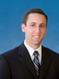 North Tustin Commercial Real Estate Attorney Ryan C Tuley