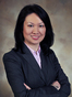 New York Copyright Application Attorney Ling Zhong