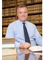 Mukilteo Business Attorney Brian Charles Dale