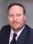 El Paso DUI Lawyer William Wesson Navidomskis