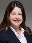 Brooklyn Arbitration Lawyer Yenisey Rodriguez-McCloskey