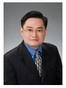 Hazard Patent Application Attorney Samuel Ng Tiu