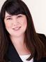 Chittenango Family Law Attorney Gemma Rossi Corbin
