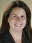 Albany County Litigation Lawyer Lianne Sarah Pinchuk