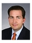 New York Gaming Law Attorney Thomas Scott Levato