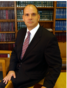 Ridgefield Business Attorney Mark I. Masini
