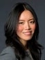 New York County Immigration Attorney Evangeline M. Chan