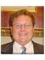 Benbrook Medical Malpractice Attorney Jonathan Whittington Harrison