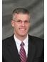 Troy Litigation Lawyer Patrick Joseph Fitzgerald III