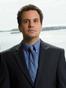 Miami Debt / Lending Agreements Lawyer Peter Harold Harutunian